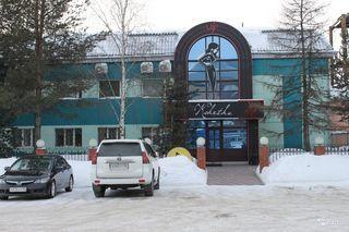 Продажа псн, Сургут, Технологическая улица - Фото 1