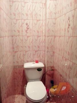 Трёхкомнатная квартира Тухачевского, 15 - Фото 3