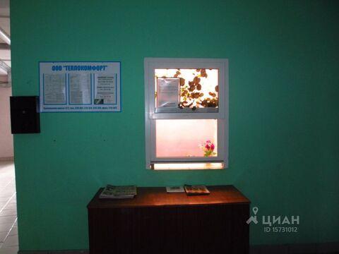 Продажа квартиры, Сыктывкар, Ул. Ветеранов - Фото 2