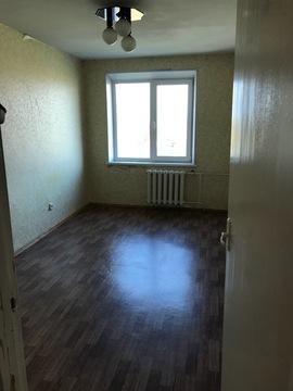 Квартира, ул. Светлая, д.4 к.А - Фото 2