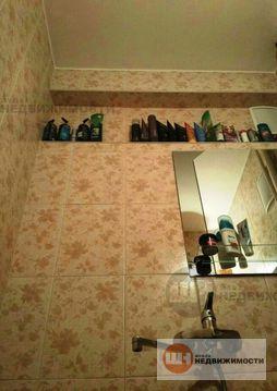 Продается 2-к Квартира ул. Маршала Блюхера проспект - Фото 5