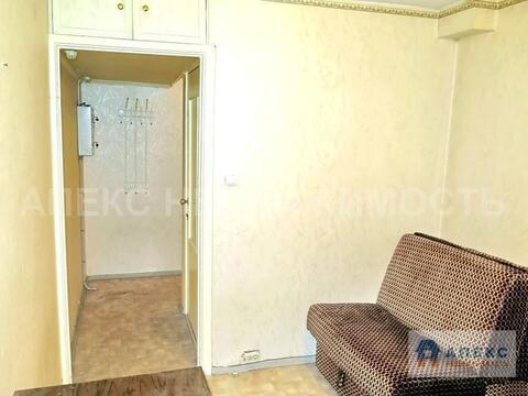 Продажа помещения свободного назначения (псн) пл. 14 м2 под авиа и ж/д . - Фото 1