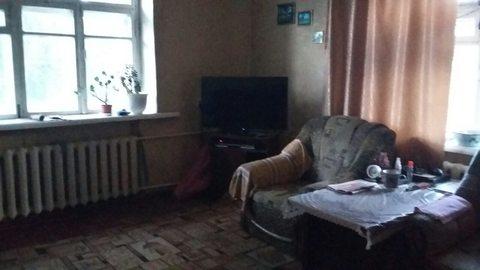 580 000 Руб., Квартира в Северном, Купить квартиру в Кургане по недорогой цене, ID объекта - 321498022 - Фото 1