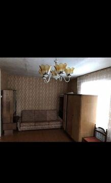 Продажа квартиры, Ярославль, Ул Большая Любимская, Купить квартиру в Ярославле по недорогой цене, ID объекта - 328339484 - Фото 1