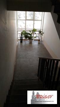 Продажа квартиры, Барнаул, Ул. Краевая - Фото 3