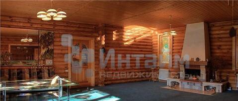 Аренда дома, Загорянский, Щелковский район, Ул. Ленина - Фото 4
