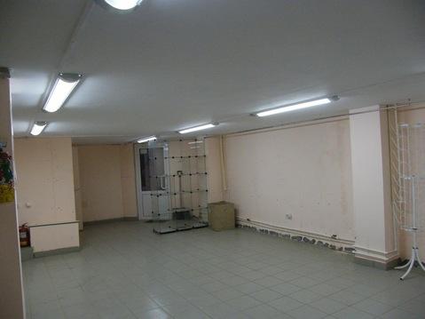 Магазин по Кронштадтской 32 - Фото 1