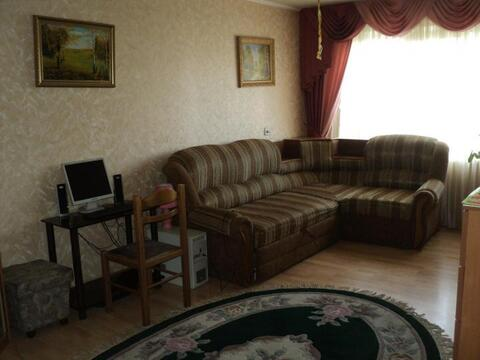 3х комнатная квартира 64 кв.м. в г.Жуковский ул.Гудкова д.11 - Фото 1