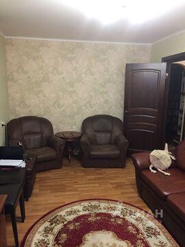 Продажа квартиры, Петропавловск-Камчатский, Ул. Савченко - Фото 1