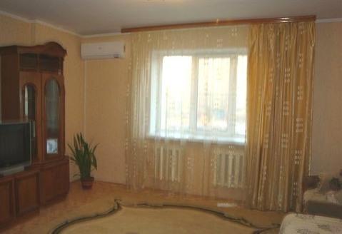 Аренда 1-комнатной квартиры. ул. Катукова - Фото 3