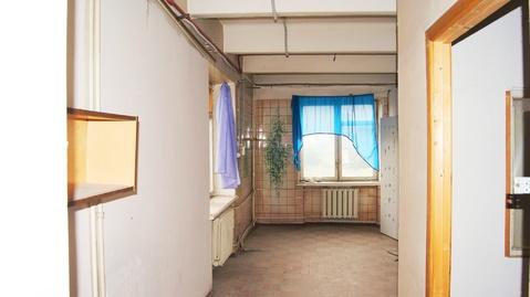 Сдается в аренду помещение свободного назначения, площадью 95,5 кв.м. - Фото 2