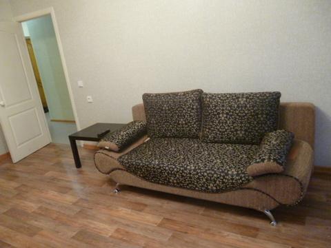 Сдам 1-комнатную квартиру ул. Механошина 17 - Фото 2