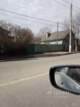 Продажа участка, Тверь, Ул. Односторонняя - Фото 2