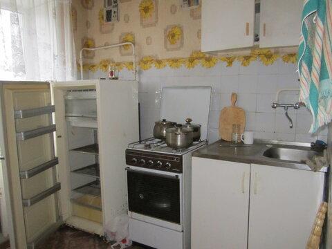 Сдаю 2-х комнатную квартиру в г.Алексин Тульская обл. - Фото 1