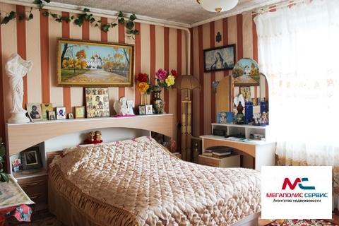 Продается часть дома в д. Кузнецы, Горьковское направление, 50 км от М - Фото 2