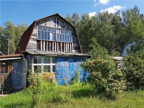 Продажа дома, Глаженка, Брянский район - Фото 3