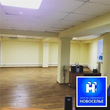 Офис по адресу Маяковского 49 - Фото 1