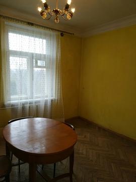 Продается комната, Купить комнату в квартире Севастополя недорого, ID объекта - 700869508 - Фото 1