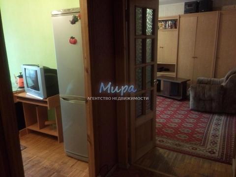 Александр. Квартира в приличном состоянии, с мебелью и бытовой техник - Фото 4