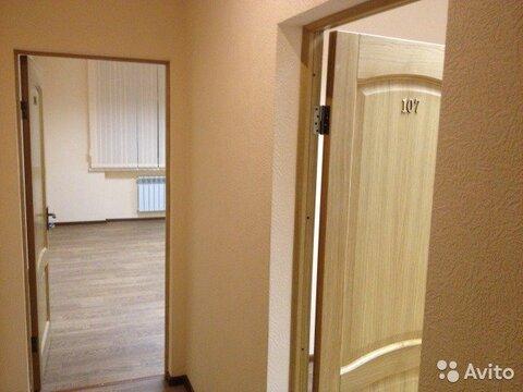 Офисное помещение, 22 м - Фото 2