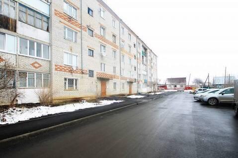 Продам квартиру с ремонтом - Фото 4
