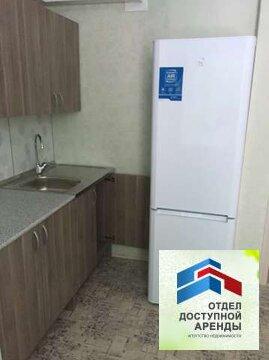 Квартира ул. Зорге 98 - Фото 2