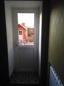 Продам 1-комн квартиру 29м - Фото 2
