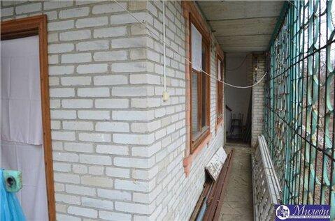 Продажа дачи, Батайск, 10 Линия улица - Фото 2