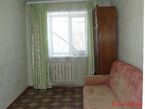 Аренда квартиры, Хабаровск, Ул. Гагарина - Фото 5