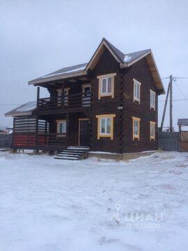 Продажа квартиры, Улан-Удэ, Ул. Комсомольская