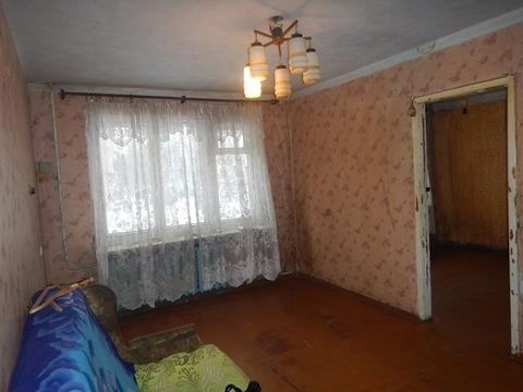 2-комнатная квартира рядом с ТЦ Лига - гранд - Фото 4
