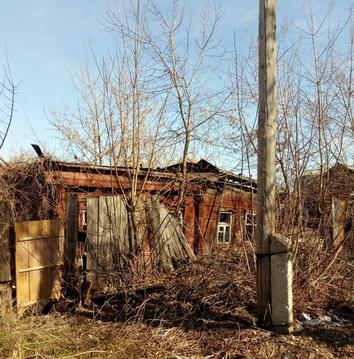 Продажа участка, Иваново, 6-я линия - Фото 5