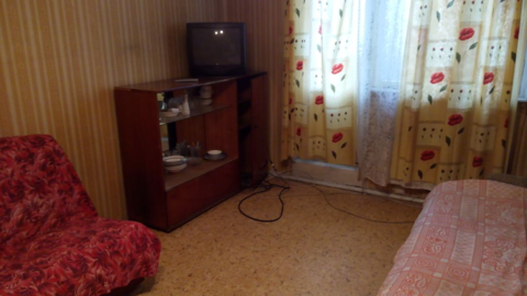 1 к квартира Королев улица Калининградская - Фото 4
