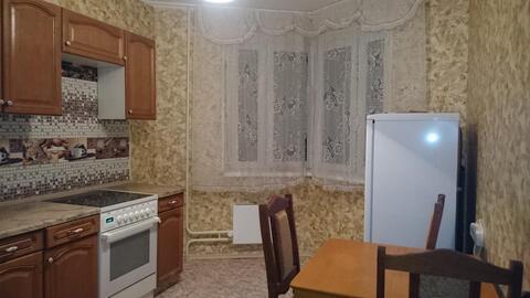 Сдается квартира, Балашиха, 60м2 - Фото 4