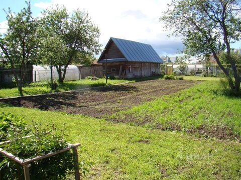 Продажа дома, Йошкар-Ола, Тарханово пер. - Фото 2