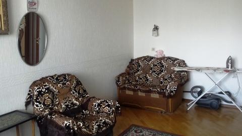 Сдам комнату в 2-комн.квартире для 1-2 женщин - Фото 3