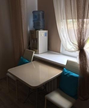 Сдам однокомнатную квартиру в идеальном состоянии, ремонт . - Фото 3