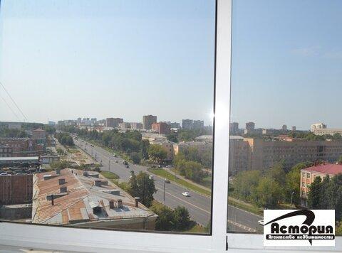 1 комнатная квартира, ул. Кирова 11 - Фото 1