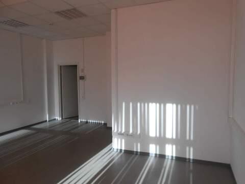 Офис в аренду 34 кв.м, кв.м/год - Фото 3