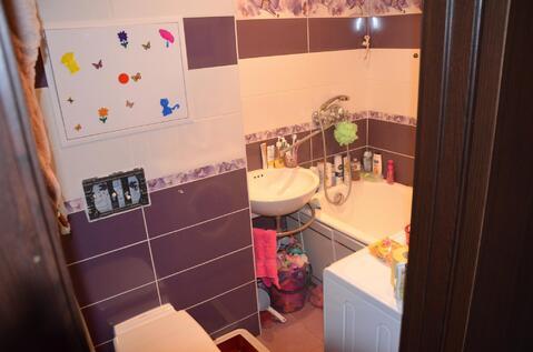 3 комнатная квартира 60 кв.м. г. Мытищи, ул. Семашко, 39 - Фото 5