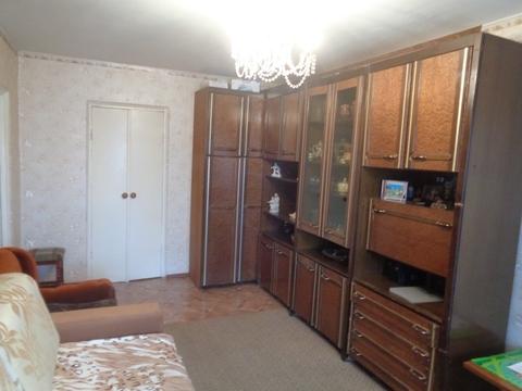 4-к квартира ул. Гущина, 160 - Фото 4