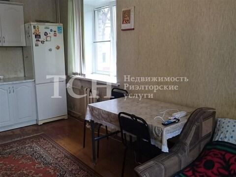 1 комната в коммунальной квартире , Королев, ул Ленина, 3а - Фото 3