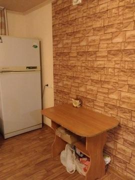 Комната, Мурманск, Зои Космодемьянской - Фото 5