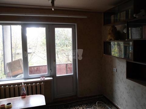 Продажа квартиры, Ставрополь, Ул. 50 лет влксм - Фото 4