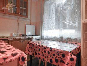 Аренда квартиры, Ставрополь, Ул. 50 лет влксм - Фото 2
