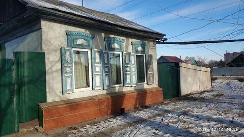 Продажа дома, Благовещенск, Ул. Свободная - Фото 1