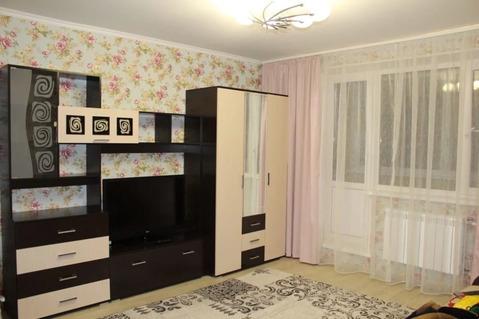 Объявление №65982094: Сдаю 1 комн. квартиру. Мариинск, ул. Юбилейная, 20А,