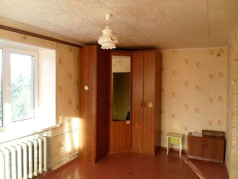 Сдам квартиру на Матросова - Фото 3
