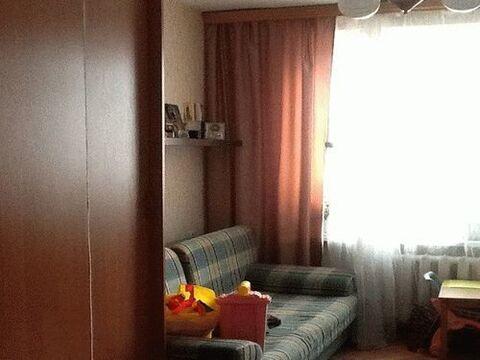 Продажа квартиры, м. Академическая, Ул. Губкина - Фото 5