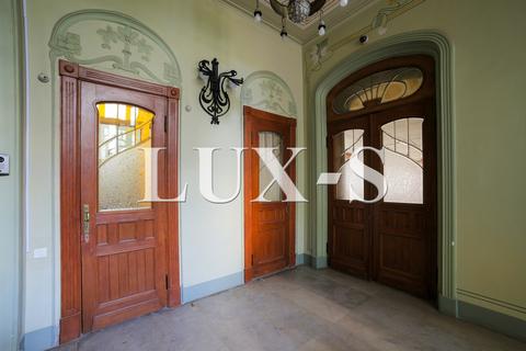 Продажа квартиры на Арбате - Фото 5